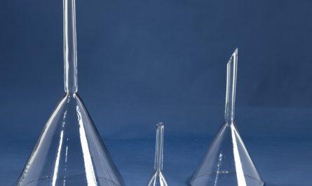embudo-vidrio