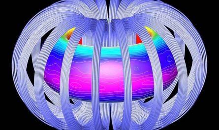 Campo Electromagnético