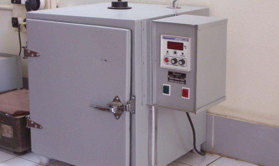Incubadora de Laboratorio: Precios, características, usos…