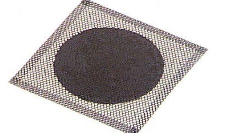 Tela metalica
