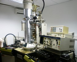 microscopio electronico 4