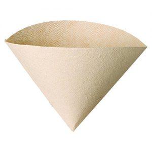 papel filtro 2