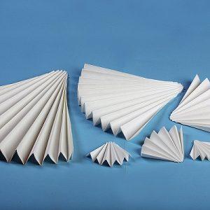 papel filtro 3