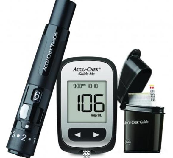 Medidor de glucosa, ¿Qué es y cómo elegir el mejor?