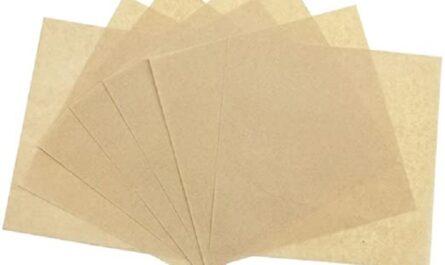 Folios Reciclados
