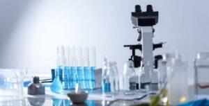 Seguros para laboratorios