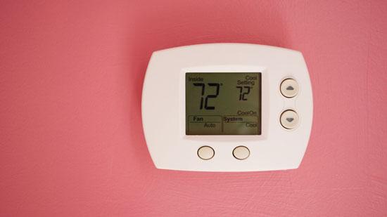 cuales son los mejores termostatos