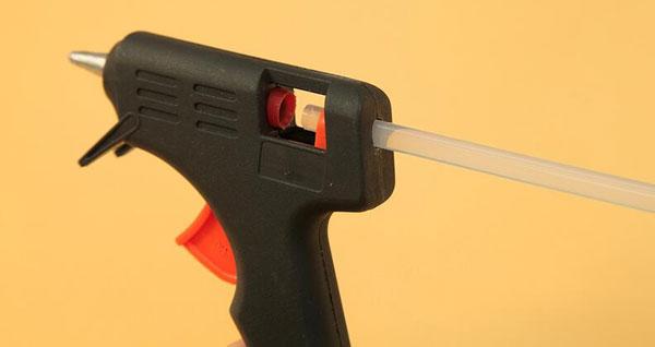 mejores pistolas de silicona para elegir